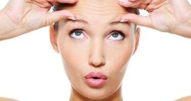Pros y contras del ácido hialurónico para la estética facial