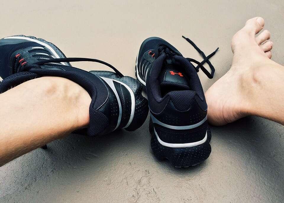 Runners: Cómo prevenir las lesiones