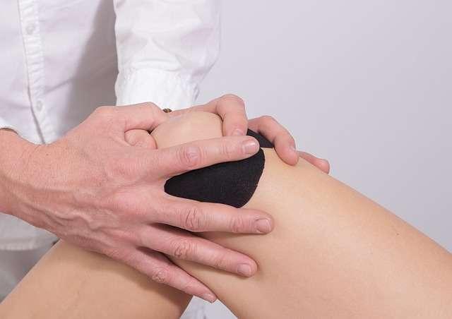 Rotura de menisco: Qué hacer cuando el amortiguador de las rodillas falla