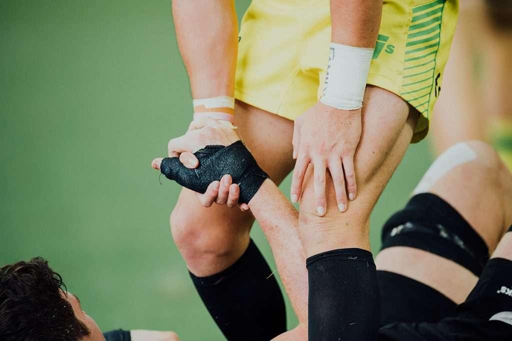 Formas para aliviar las dolencias de la artritis