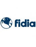 FIDIA FCA