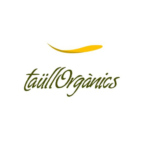 TAÜLL ORGANICS