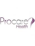 PROCARE HEALTH IBERIA