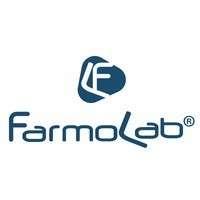 FARMOLAB S L