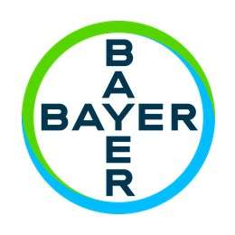 BAYER HISPANIA S L