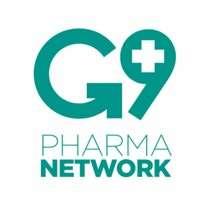 SPANISH PHARMA NETWORK G9 S L