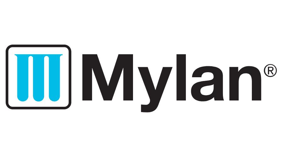 MYLAN PHARMACEUTICALS S L