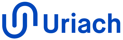 URIACH CONSUMER HEALTHCARE